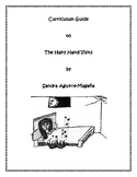 The Curriculum Guide to The Hairy Hand Visits