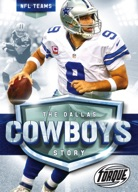 The Dallas Cowboys Story