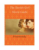 The Danish Girl Movie Guide:  Transgendered Issues