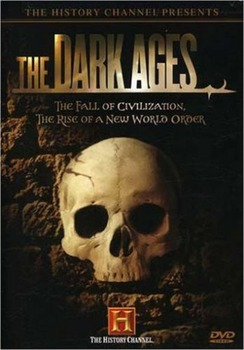 The Dark Ages  The History Channel  Video Notes Questions Only : )
