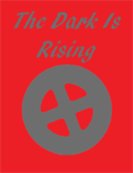 The Dark Is Rising  Reading Center