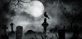 The Dark Side: Southern Gothic Literature