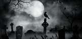 The Dark Side: Southern Gothic Literature, Mockingbird, related texts