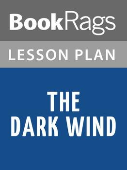 The Dark Wind Lesson Plans