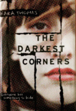 The Darkest Corner Novel Study