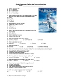 The Day After Tomorrow Movie Quiz