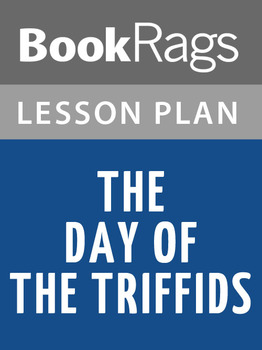 The Day of the Triffids Lesson Plans
