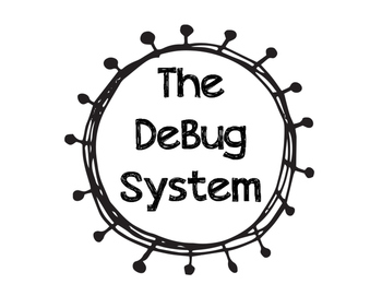 The DeBug System
