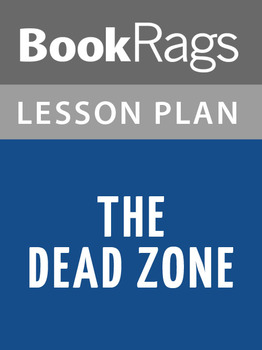 The Dead Zone Lesson Plans