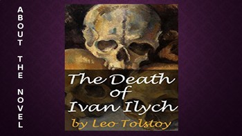The Death of Ivan Ilych