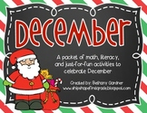The December Packet