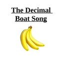 The Decimal Song