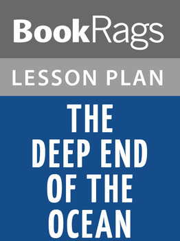 The Deep End of the Ocean Lesson Plans