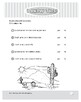 The Desert Roadrunner: History Comprehension Unit for Grades 1–3