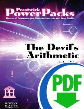 The Devil's Arithmetic PowerPack