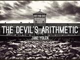 The Devil's Arithmetic Unit
