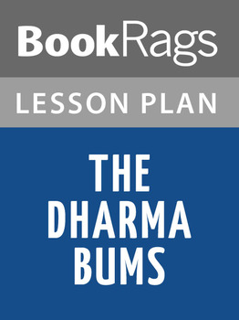 The Dharma Bums Lesson Plans