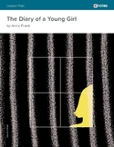 Anne Frank - The Diary Of A Young Girl - Study Guide + Exam