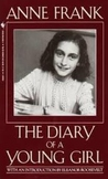 The Diary of Anne Frank - Guided Questions, Worksheets, Sh