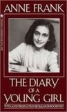"""""""The Diary of Anne Frank"""" List Menu Investigation"""