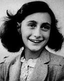 The Diary of Anne Frank Novel Trailer