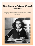 The Diary of Anne Frank Play Bundle