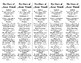 The Diary of Anne Frank Two-Act Play ed. of Bookmarks Plus: Handy Reading Aid!