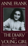 Vocabulary List - The Diary of a Young Girl