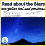 Stars Nonfiction Text