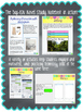 The Digi-ISN: Novel Study Notebook (Google Drive Resource)
