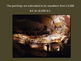 The Discovery Of the Lascaux Cave