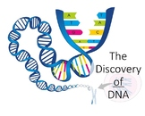 The Discovery of DNA