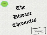 The Diseases Chronicles