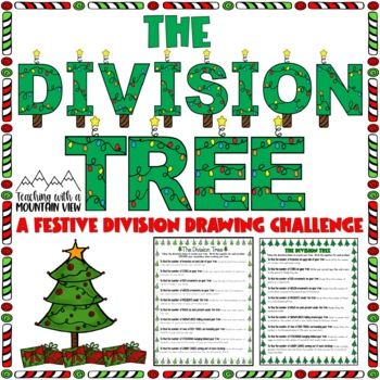 The Division Tree