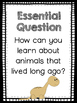 The Dog That Dug for Dinosaurs Journeys 2nd Grade (Unit 6 Lesson 27)