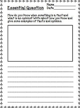 The Dog That Dug for Dinosaurs Journeys 2nd Grade Unit 6 Lesson 27 Activities