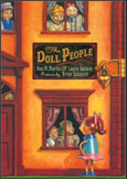 The Doll People Chapter Quizzes