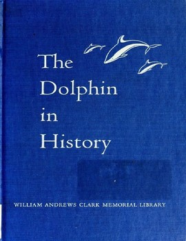 The-Dolphin-in-History