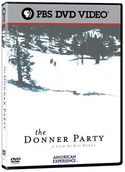 The Donner Party (PBS) Movie Guide