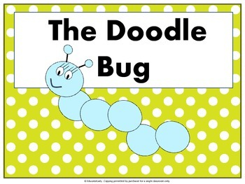 The Doodle Bug