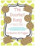 The Doorbell Rang Division Book