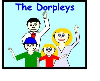 The Dorpleys