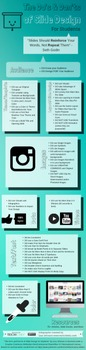 The Do's & Don'ts of Slide Design for Students
