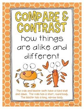 The Dot - 1st Grade Journeys Supplemental Resources
