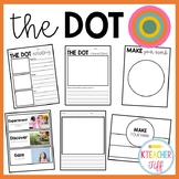 The Dot Activities