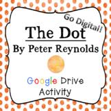 The Dot  Digital resource