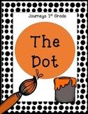 The Dot Journeys
