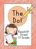 The Dot, Reading Street 2008, Unit 4, Week 2