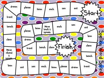 The Dot - Scott Foresman 1st Grade