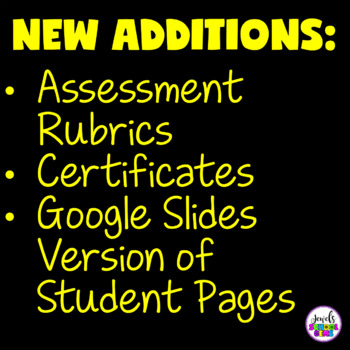 The Dot by Peter Reynolds Activities (Paper Spinner Dot Day STEM Challenge)